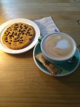 café cometa barcelona